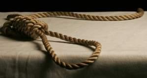 suicides-1