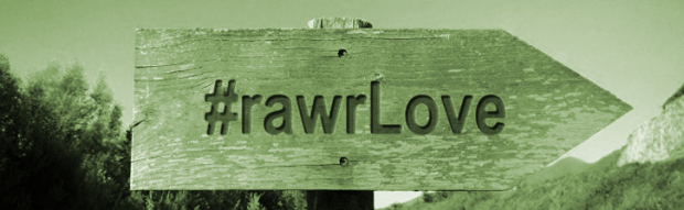 rawrlove