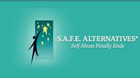safe-logo