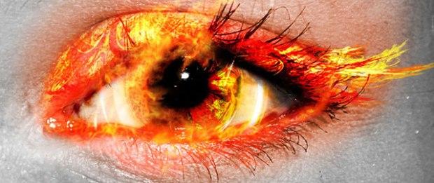 Eyes-On-Fire-Remixes