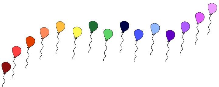 Ballooney