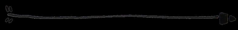 devider arrow png